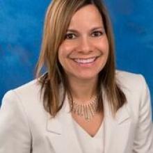 Arlene  Betancourt  M.D.