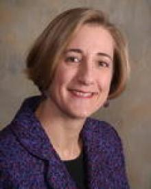 Karin  Wetzler  MD