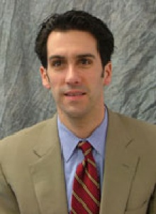 Joseph A. Wyllie  DO
