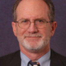 Michael D Gaynor  MD