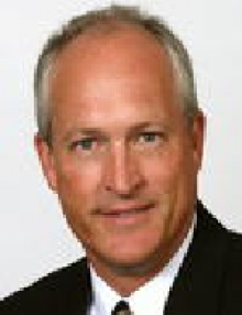 Scott K Carroll  M.D.