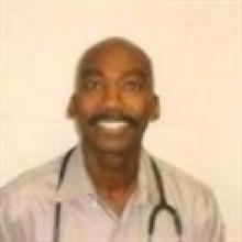 Louis James Saddler  MD