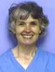 Kathleen  Patterson  MD