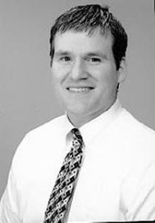 Dr. Timothy M Gronlie  M.D.