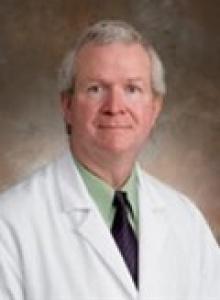 John Michael Halphen Sr. M.D.