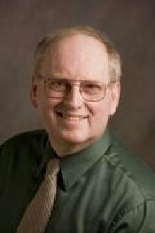 Robert A Brandis  MD