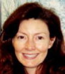Sheri L Gipson  MD