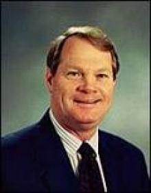 Dr. John C Hedges  MD