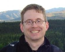 Brian  Bacak  MD