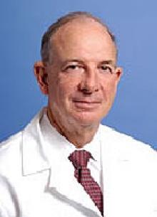 Paul R Lichter  MD
