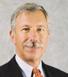 Dr. Arnold Lawrence Sperling  M.D.