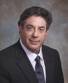 Dr. Monte I Stavis  MD