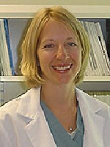 Monica Nicole Servin  MD