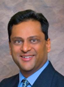 Tejesh N Patel  MD
