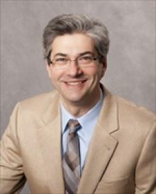 Dr. Adrian C Balica  M.D.