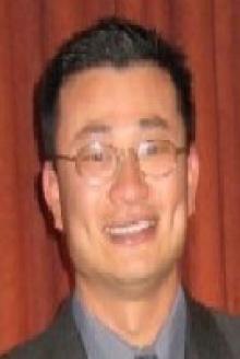 Ethan Nghia Lu  MD