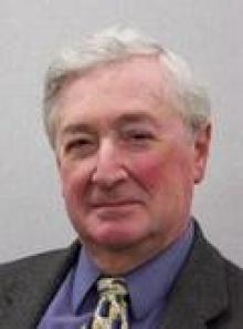 Dr. Howard A Silverman  MD