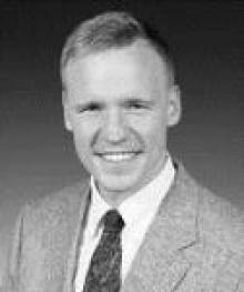 John B. Dunn  M.D.