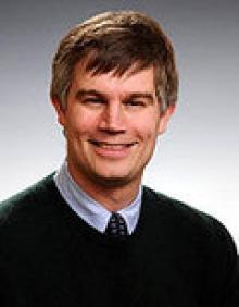 James C Krull  MD