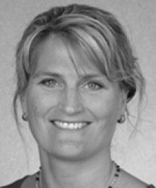 Dr. Cherylyn Kaye Black  M.D.