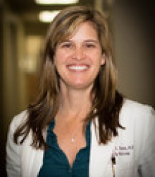 Dr. Tiffany Suzanne Davies  M.D.