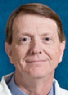 Dr. Brad J Cooper  MD