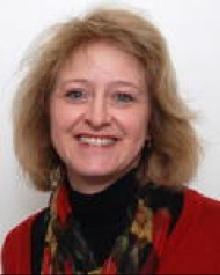 Valerie  Jewells  MD
