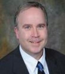 Dr. Daniel J. Gagne  M.D.