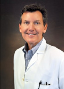Dr. James A Carritte  M.D.