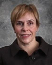Dr. Ellen M Modell  MD
