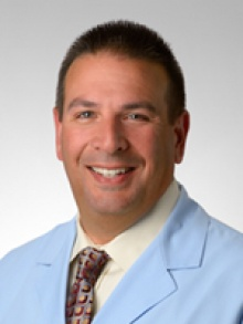 Joseph M Christensen  MD