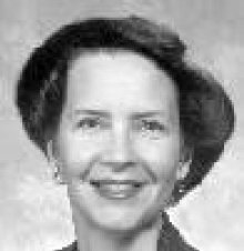 Ms. Lynne Marie Jalovec  M.D.