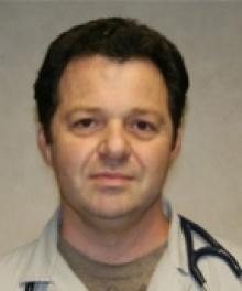 Dr. Leonard  Dubin  M.D.