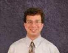 Edward David Cates  MD