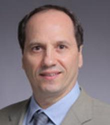 Manuel  Martinez  MD