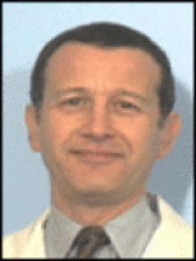 David R Goldmann  MD
