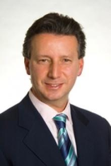 Eugene  Segall  M.D.