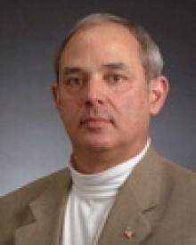Dr. Philip A Visser  MD