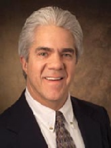Dr. Michael J Post  MD