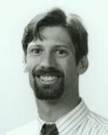 Mark G Attlesey  MD