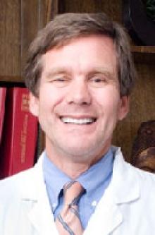 Peter J. Doelger  MD