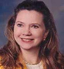 Linda L Burk  MD