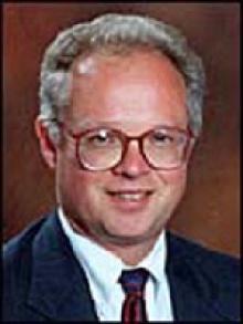 Dr. Stephen C Westcott  MD