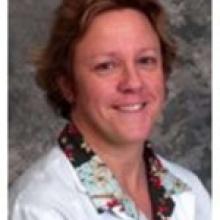 Dr. Judith L Pepe  M.D.