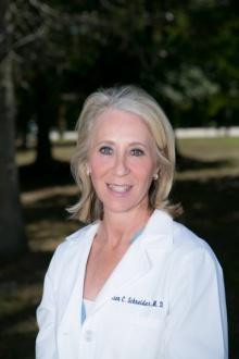 Ellen C Schneider  M.D.
