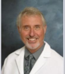 Dr. Martin J Weissman  M.D.