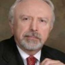 Dr. Dov  Kadmon  M.D.