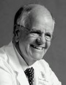 Dr. Henry S. Mayer  M.D.