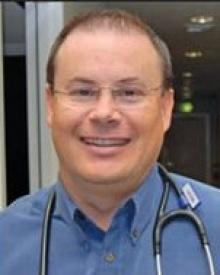 Dr. Alex E. Mari  M.D.