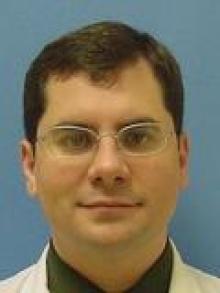 Thomas  Ferguson  M.D.